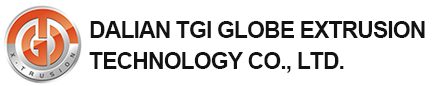 Dalian TGI Globe Extrusion Technology Co., Ltd.